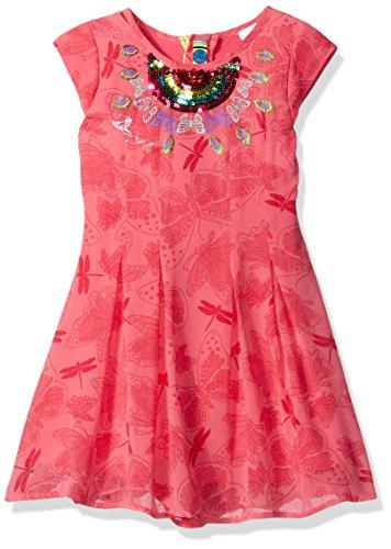 Victoria Rose Dresses - 2