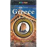 Cruise Greece