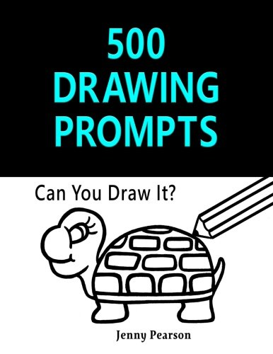 you can draw it - 4