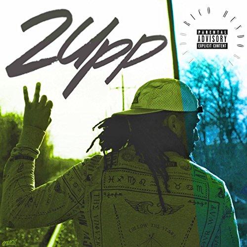 2upp [Explicit]