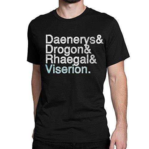 Dragon's family T-Shirt