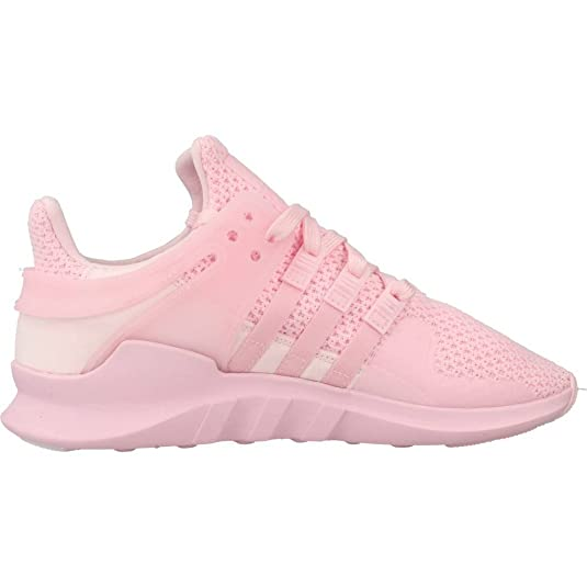 Adidas Attrezzature Appoggio Ftwr Avanzata W, Rosa Chiaro Ftwr Appoggio Bianco Rosa Chiaro 91c461