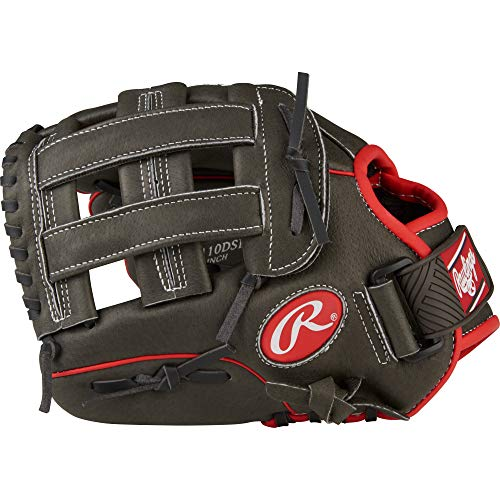 Rawlings MPl110DSH Glove 11