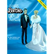 Barbie Dolls and Collectibles