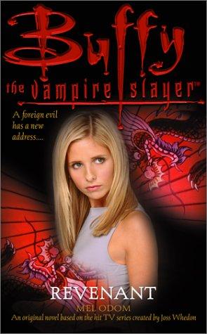 Revenant (Buffy the Vampire Slayer)