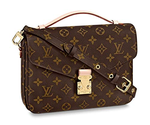 Louis Vuitton Leather Handbags - 3
