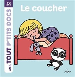 """Afficher """"Le Coucher"""""""