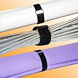 """VIGAER 8""""-12""""-18""""-24""""-30"""" Reusable Fastening Cable"""