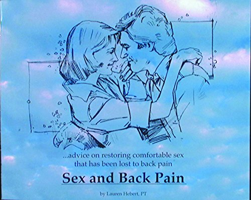 Sex and Back Pain (Sex And Back Pain)