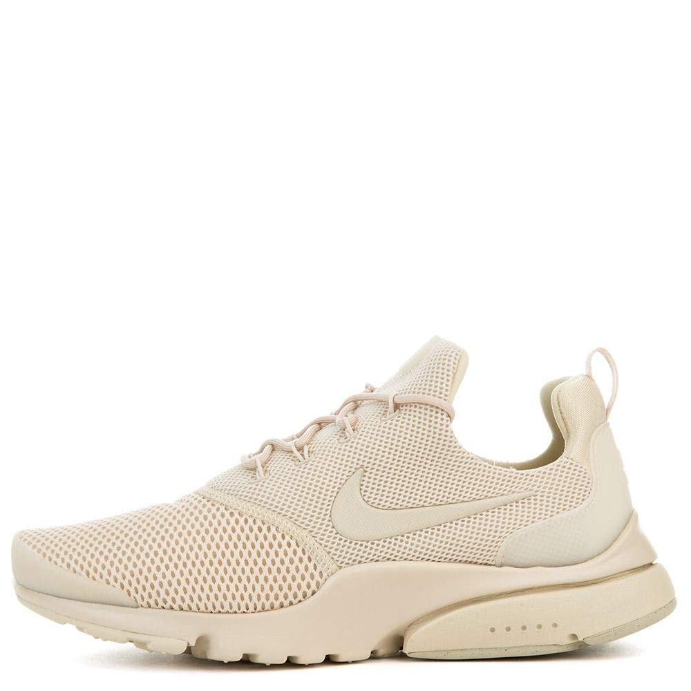 7cd35ace6128 Galleon - Nike Womens Presto Fly Low Top Lace Up