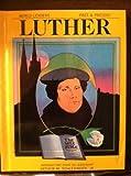 Martin Luther, Sally Stepanek, 0877545383