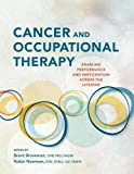 Cancer and Occupational Therapy: Enabling