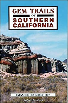 Fuel your California dream with our free Visitor's Guide, Road Trips & State Map