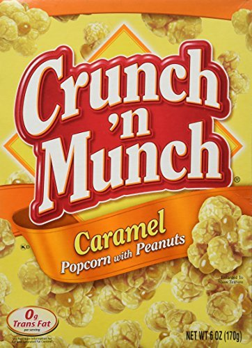 crunch-n-munch-caramel-popcorn-6-ounce-boxes-pack-of-3-by-crunch-n-munch