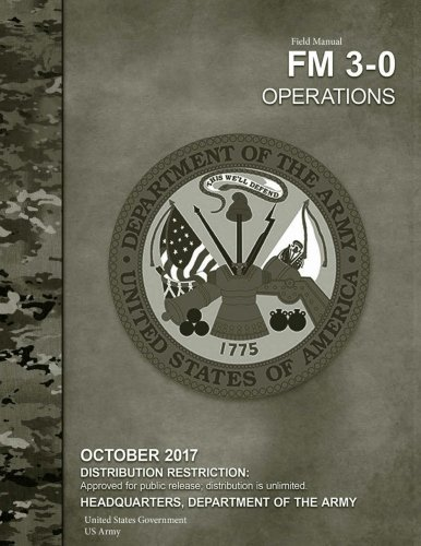 us-army-field-manual-fm-3-0-operations-october-2017