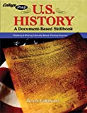 U. S. History : A Document-Based Skillbook, Vaillancourt, Beverly, 1413807224