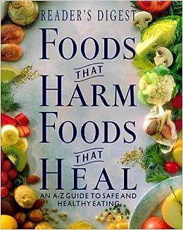 Digest Diet Book
