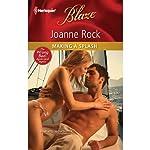 Making a Splash | Joanne Rock