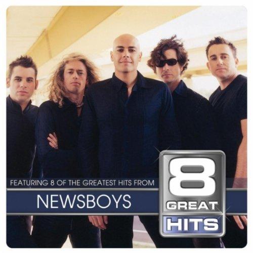 DO BAIXAR NEWSBOYS CD