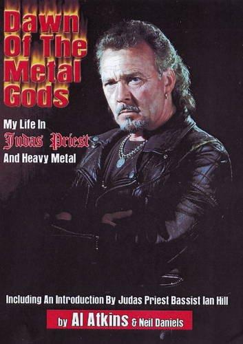 Dawn of the Metal Gods