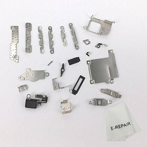 full-set-small-metal-internal-bracket-parts-shield-plate-kit-for-iphone-5s
