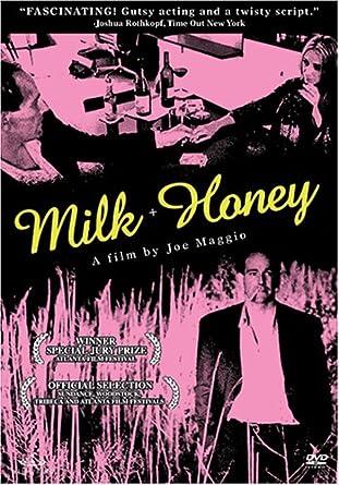 9694fa5eda750 Amazon.com: Milk + Honey: Clint Jordan, Kirsten Russell, Dudley ...