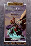 Icewind Dale Trilogy: Collector's Edition (Forgotten Realms: the Icewind Dale Trilogy)