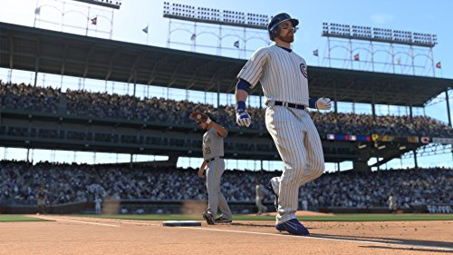 Buy ps4 sports games 2016