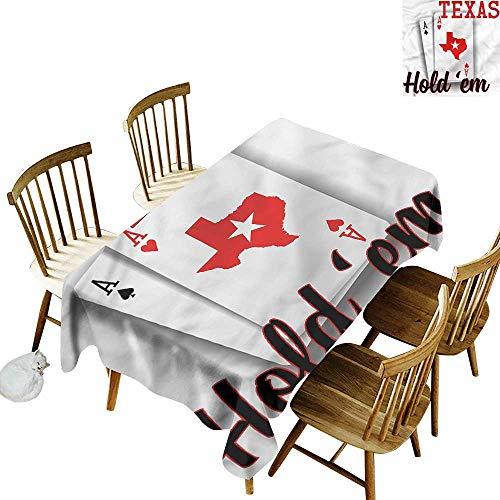 Buy vintage folding poker table