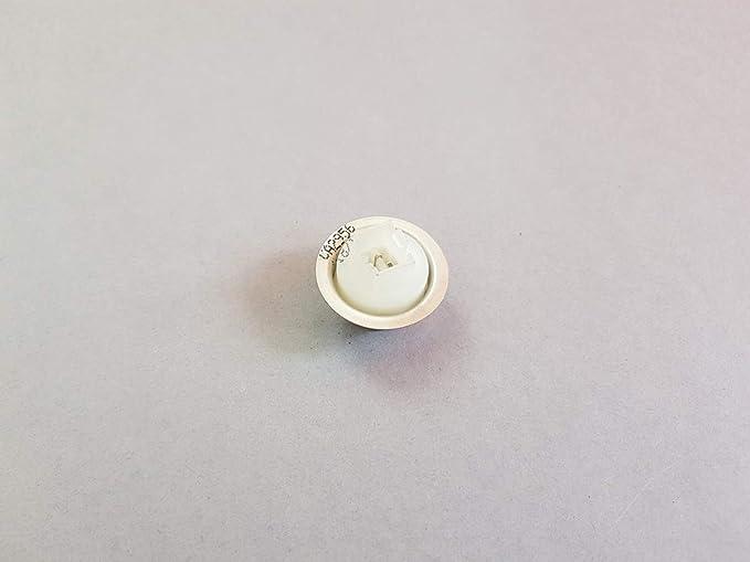 Sonda de Temperatura Sensor de Temperatura NTC para Lavadora CANDY ...