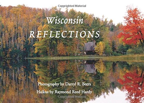 Download Wisconsin Reflections pdf