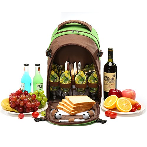 Cheese Picnic Pack - 7