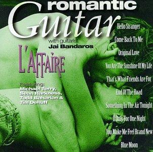 Max 48% OFF Romantic Guitars: Max 51% OFF L'Affaire