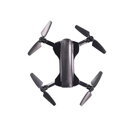 Mini Drone Plegable con 1080P cámara,Presión de Aire Constante ...