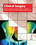 img - for Clinical Surgery (Essential Series) book / textbook / text book