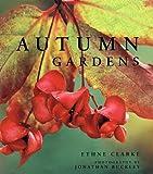 Autumn Gardens, Ethne Clarke, 1579590497