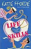 Life Skills, Katie Fforde, 0312979460
