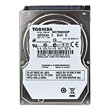 Toshiba MK7559GSXP 750 GB 2.5