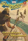 Showdown with the Shepherd (AIO Imagination Station Books)