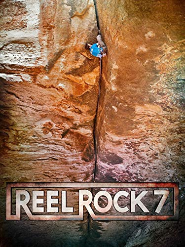 (Reel Rock 7 )