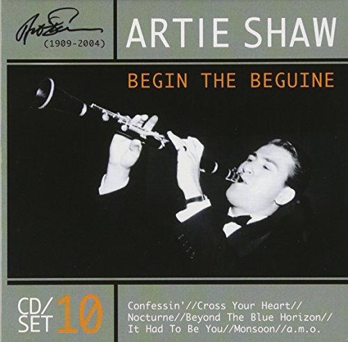Artie Shaw - Sentimental Journey 90 - Zortam Music