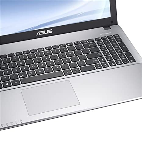 ASUS X550CC TOUCHPAD WINDOWS 10 DRIVERS DOWNLOAD
