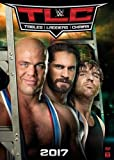 Buy WWE: TLC: Tables, Ladders and Chairs 2017