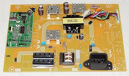 new-asus-04g550437010-715g4705-p02-000-001r-vs228-vs247h-vs247h-a-vs247h-p-monitor-power-board