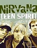 Nirvana, Chuck Crisafulli, 1560255587