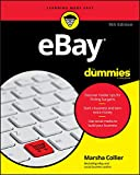 ISBN:  - eBay For Dummies