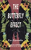 The Butterfly Effect, Eve Zaremba, 0929005562