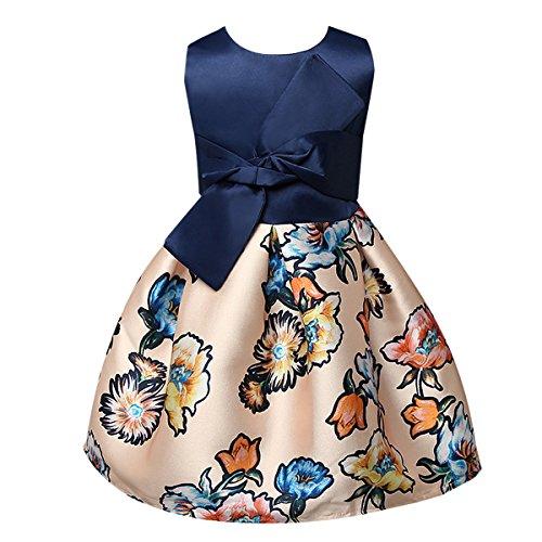 4 Wedding Gown Dress - 1
