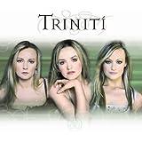 Triniti