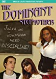 (US) The Dominant Stepmother ~ Quality FemDom Erotica